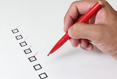 uscpa,試験,採点,方法