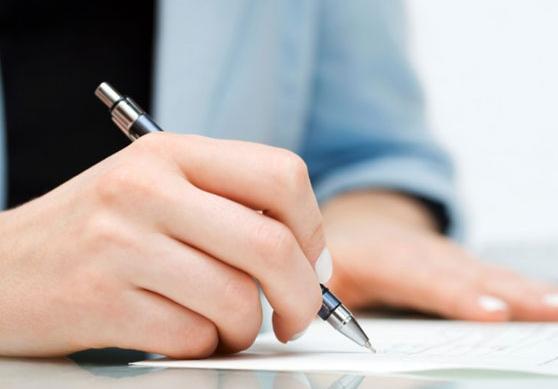 USCPA,米国公認会計士,試験,手続,単位,確認