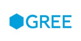グリー,GREE,2017,売上高,収益推移,事業内容